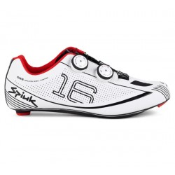 Zapatillas Spiuk 16 RC Road Carbono