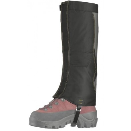 Polaina Mountain Hardwear Ascent Women