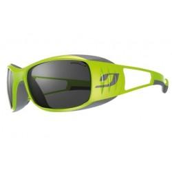 Gafas Julbo Tensing Spectron 4 Verdes
