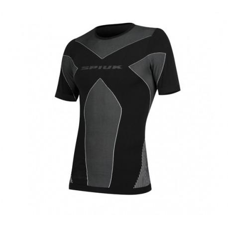 Camiseta termica Spiuk Top Ten