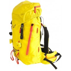 Mochila Dynafit Speed Expedition 25