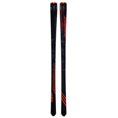 Esqui Dynafit DY.N.A Ski