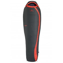 Saco Ferrino Nightec 800