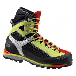 Botas Salewa MS Raven Combi GTX Medium 2015