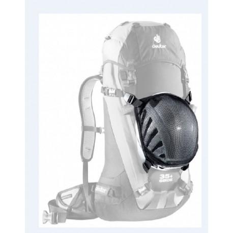 Porta cascos Deuter Helmet Holde