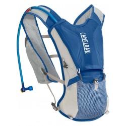 Mochila de hidratacion Camelbak Marathoner Vest