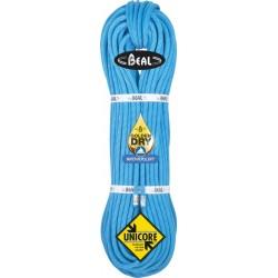 Cuerda Beal Opera 8.5 Unicore Golden Dry Azul