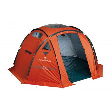 Ferrino Highlab Camp Base