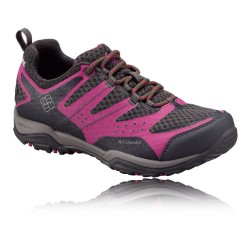 Zapatillas Columbia PeakFreak Women