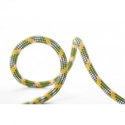 Cuerda Beal Yuji 10 Eco