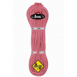 Cuerda Beal Ice Line 8.1 Dry Cover
