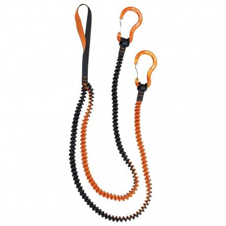 Cintas elásticas para piolets Climbing Technology Whippi Y