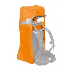 Cobre mochila Vaude para portabebes Vaude Shuttle