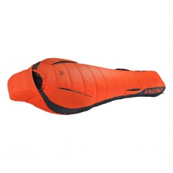 Saco Salewa Phantom -7