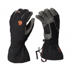 Guantes Mountain Hardwear Hydra