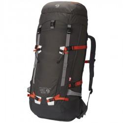 Mochila Mountain Hardwear Direttissima 35 OutDry