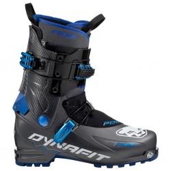 Botas de esqui Dynafit PDG Travesia