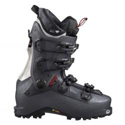 Botas de esqui Dynafit Khion Negra