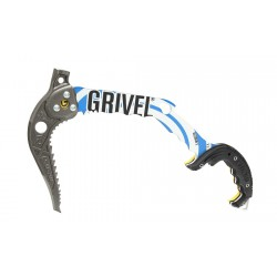 Piolet Grivel X-Monster