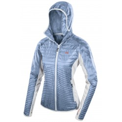 Chaqueta Ferrino High Lab MalatraWomen