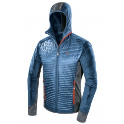 Chaqueta Ferrino High Lab Malatra Man