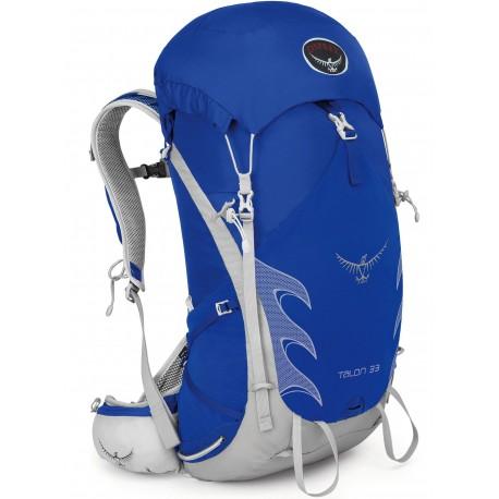 Mochila Osprey Talon 33 azul