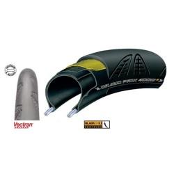 Cubierta Continental Gran Prix 4000 700x20 Plegable - Negra