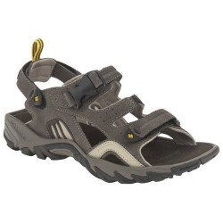 Zapatilla Columbia Men's Ridge Venture™