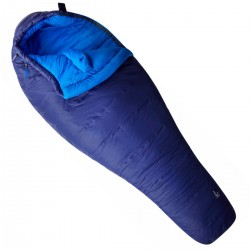Saco Mountain Hardwear Lamina Z Torch