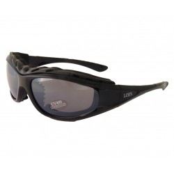 Gafas Outdoor Vostok