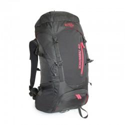Mochila Altus Khumbu 40