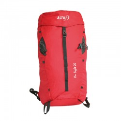 Mochila Altus On Sight 26