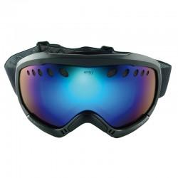 Máscara de esquí Altus Bodom