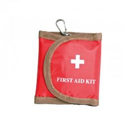 Mini botiquin primeros auxilios altus