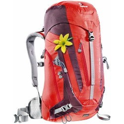 Mochila Deuter ACT Trail 28 SL (2016)