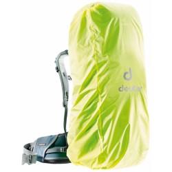 Cubre mochila Deuter de 45 litros