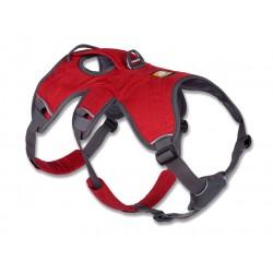 Arnes para perro Ruffwear Web Master (2016)