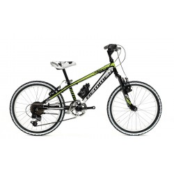 Bici de niño Bemmex Hook 20 FS 6V