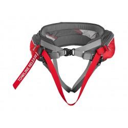 Cinturón lumbar Ruffwear Omnijore Hipbelt (2016)