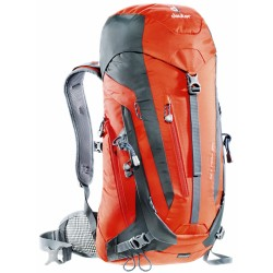 Mochila Deuter ACT Trail 24 (2016)