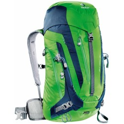 Mochila Deuter ACT Trail 30