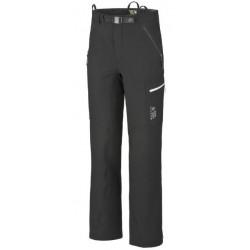Pantalón Mountain Hardwear Men's Sarpa™ Pant