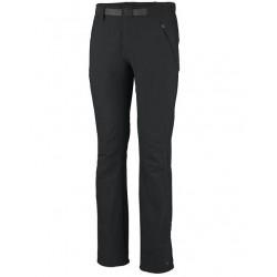 Pantalon Columbia Dolomite™ WO