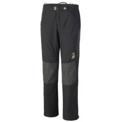 Pantalon Mountain Hardwear Tarvos