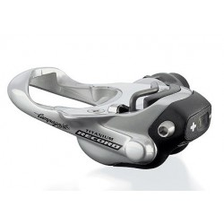 Pedales Campagnolo Pedales RECORD™ Pro Fit Plus™