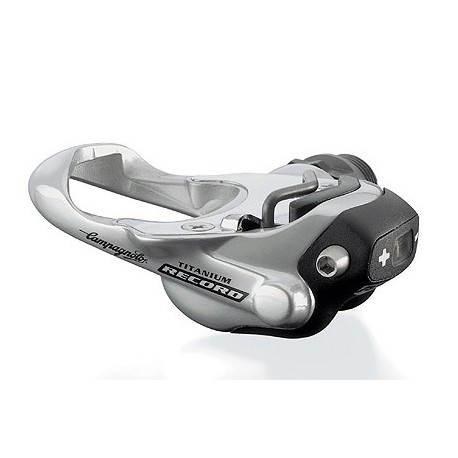 Pedales Campagnolo Pedales RECORD™ Pro·Fit Plus™