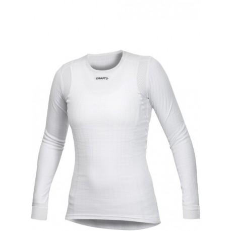 Camiseta térmica Craft Concept Piece Woman