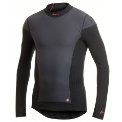 Camiseta térmica Craft Zero Extreme WindStopper