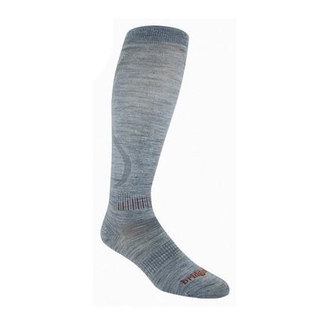 Calcetines de esqui Bridgedale Ultra Fit