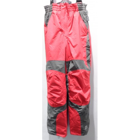 Pantalon de esqui Inesca Kaprun